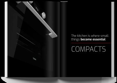 Kompakt Katalog