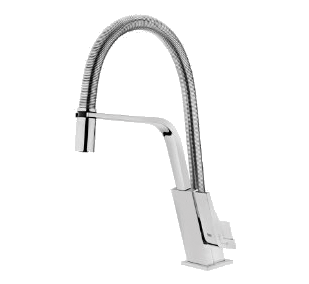 Kitchen Taps Catalogue