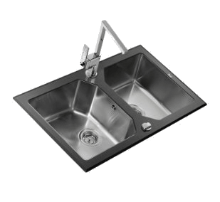 Sinks Catalogue