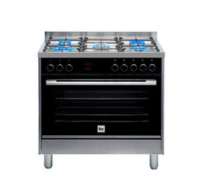 Freestanding Cookers Catalogue