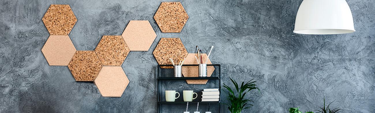 New Design Materials In The Kitchen Cork Teka Estonia