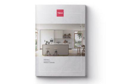 Product Catalog 2020 Vol.1