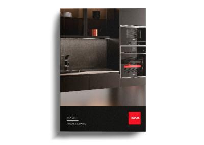 Product Catalog 2021 Vol.1
