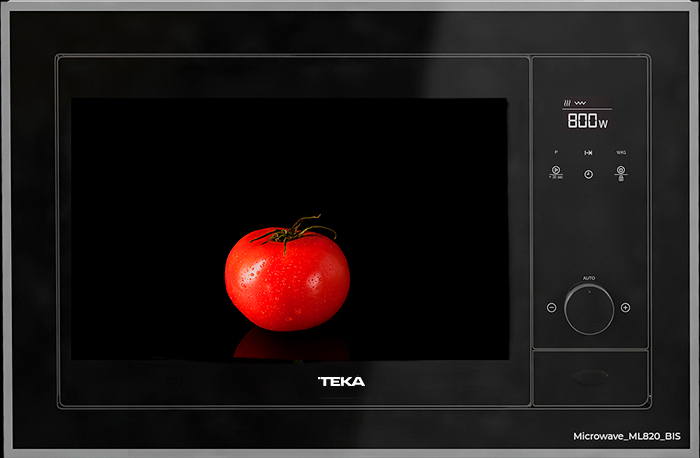 tips cook microwave