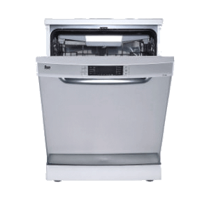 Catálogo de lavavajillas