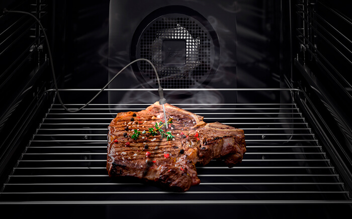 altura carne horno