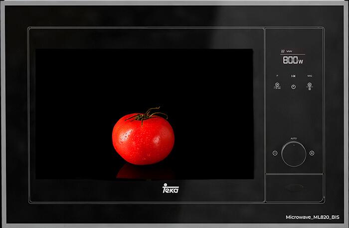 pelar tomate truco