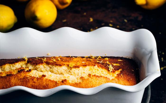 receta-bizcocho-limón