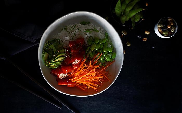 receta-poke-bowl