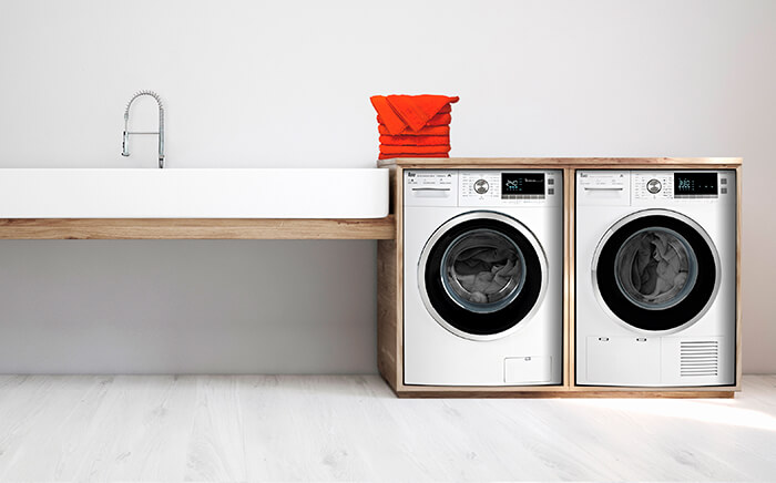 elegir mejor lavadora