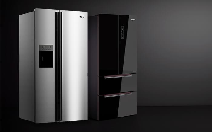 frigoríficos-teka
