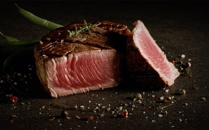 cómo cocinar carne