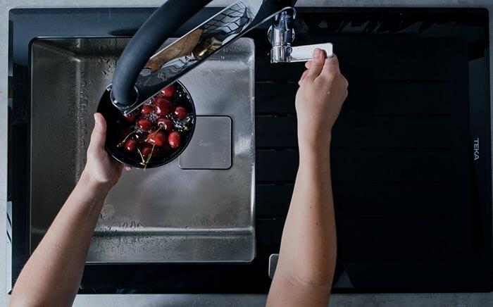 tipos-fregaderos-cocina