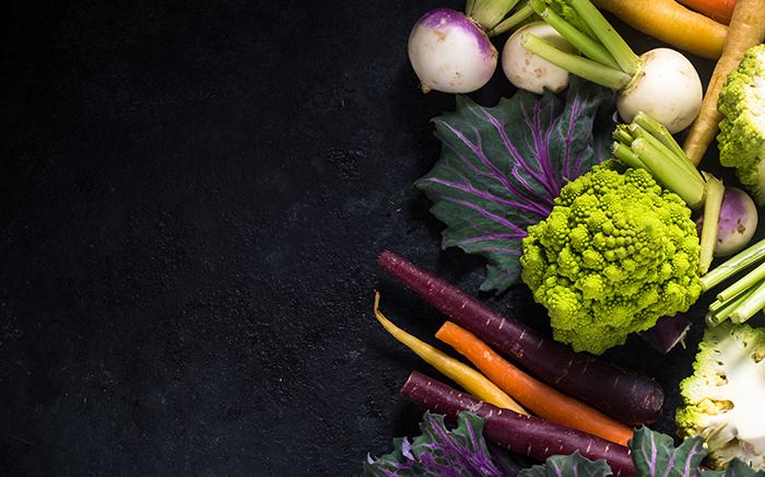 alimentos-sistema-inmune