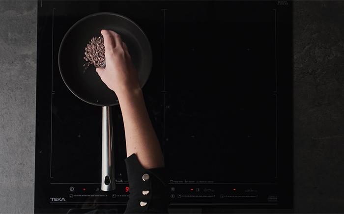 morning-bowl-receta