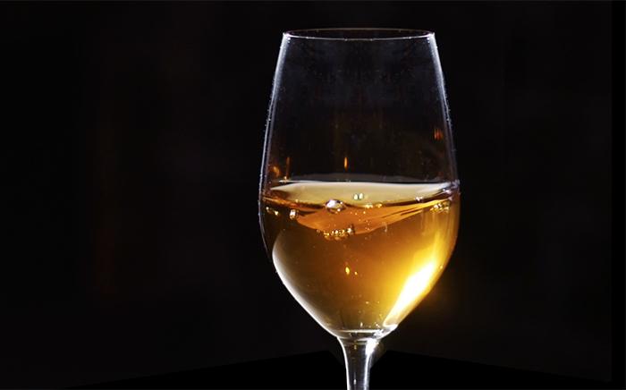 cómo conservar vino
