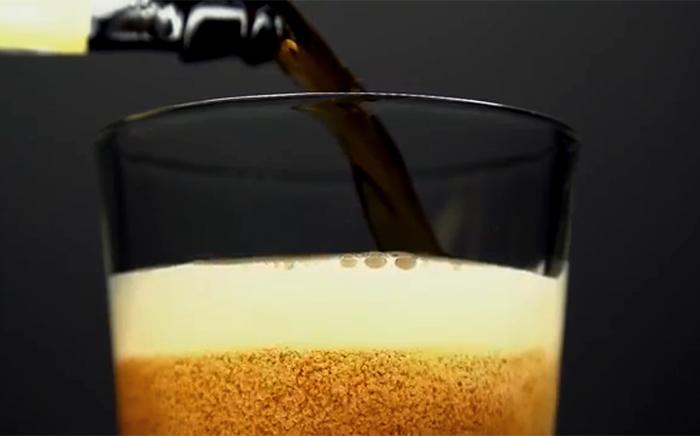 dia internacional cerveza