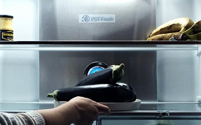 conservar-alimentos-frigorífico