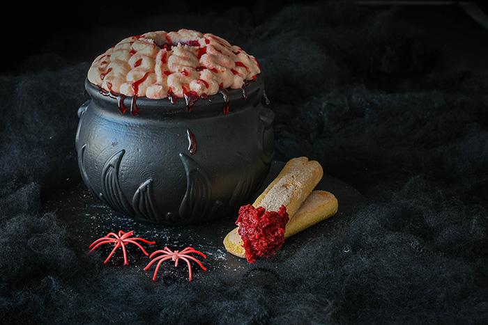 cerebro-dip-Halloween