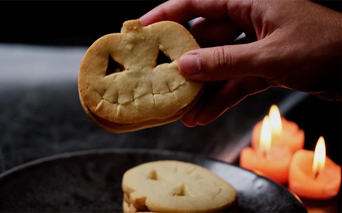 galletas-sorpresa-de-halloween