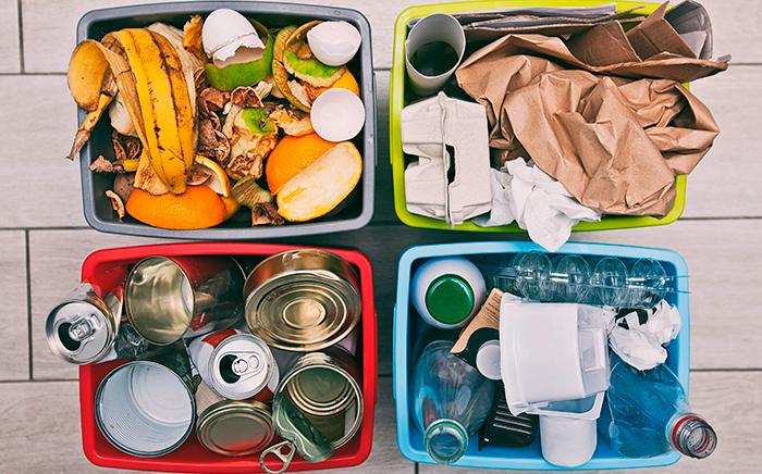 como-reciclar-en-casa