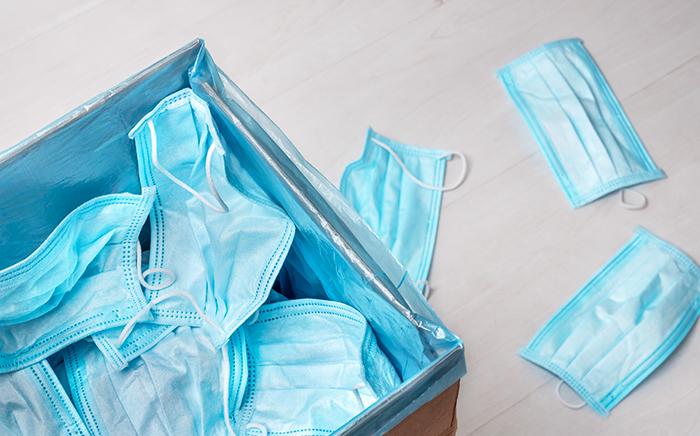 reciclar-macarillas