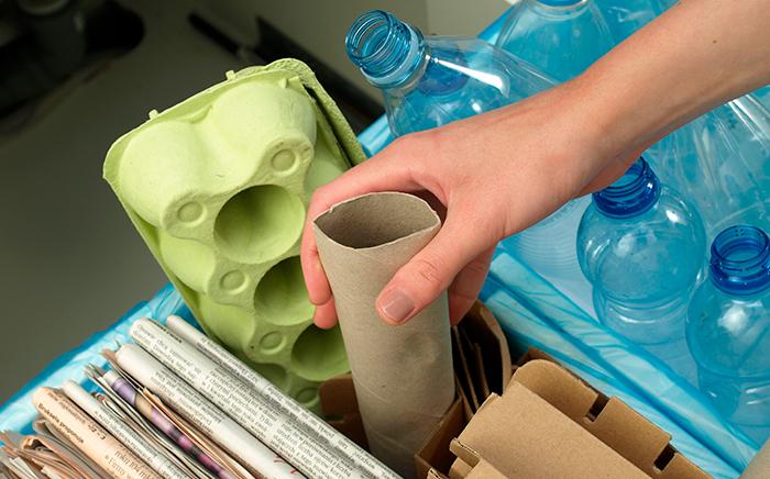 separar-residuos-casa