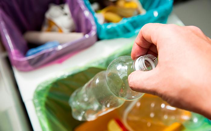 separar-residuos-en-casa