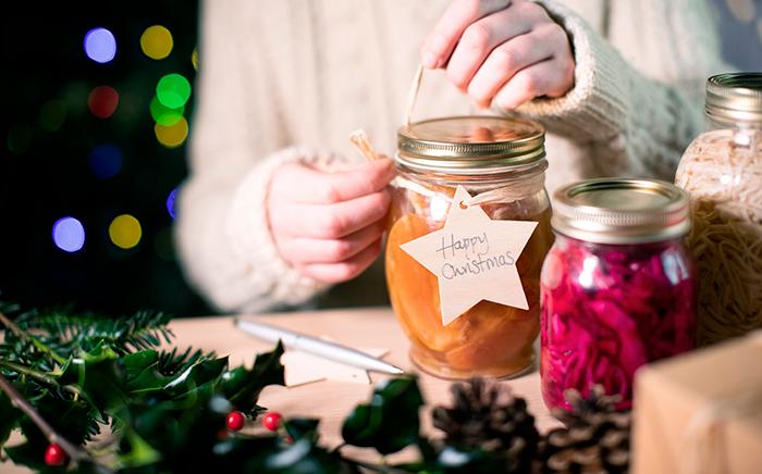 decorar-tarros-navidad