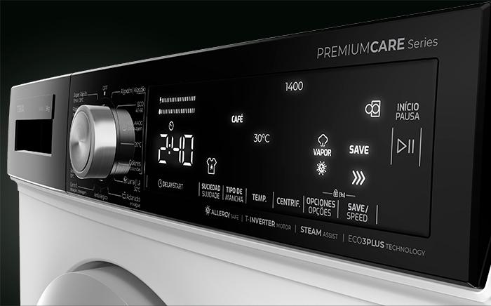 eficiencia-energética-y-programas-lavadora