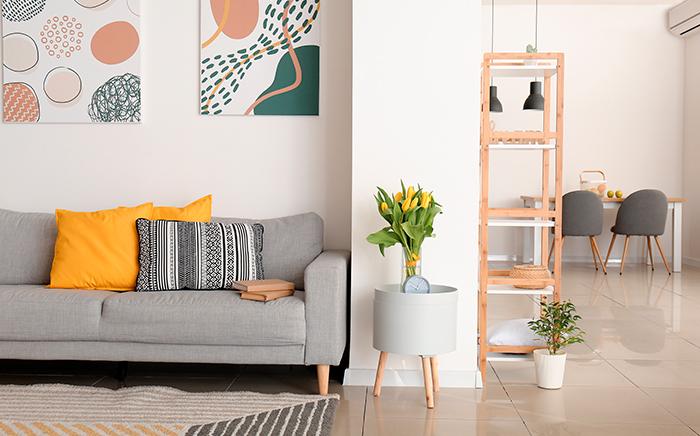 colores-pastel-decoración-casa