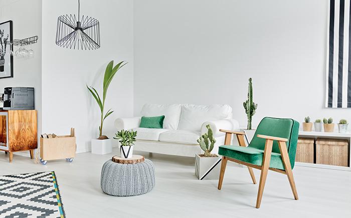 decoración-slow-home