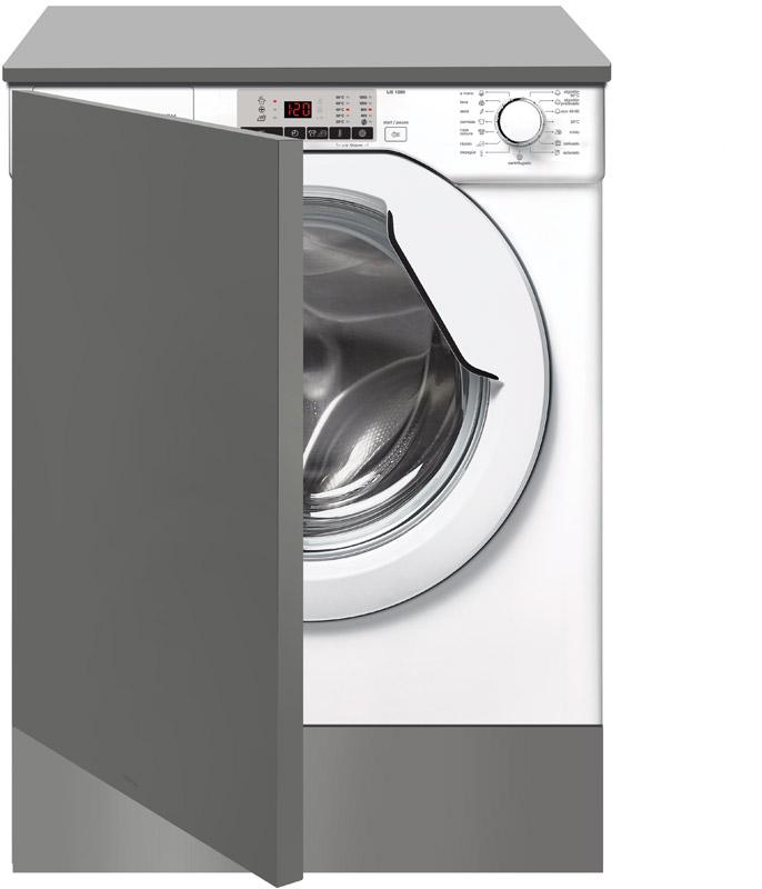 Lavavajillas estándar