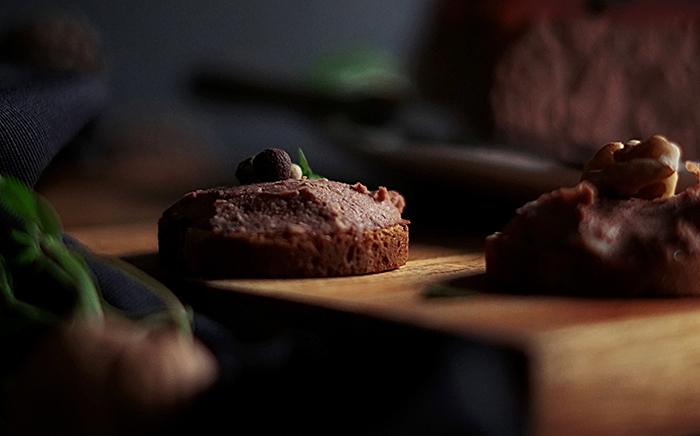 aperitivo-vegano-paté