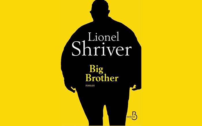 big-brother-libro