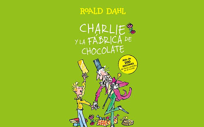 charlie-y-la-fábrica-de-chocolate-libro