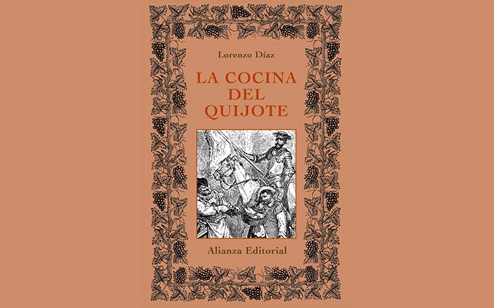 la-cocina-del-quijote-libro