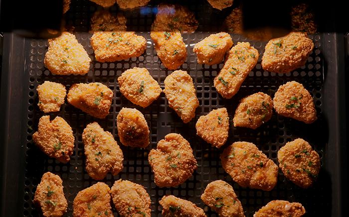 cocinar-fritos-horno
