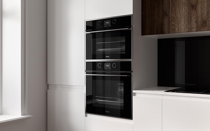 electrodomesticos-compactos-cocina