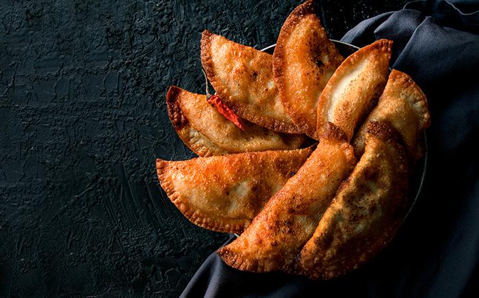 empanadillas-sin-aceite