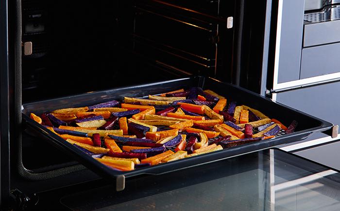 fritos-horno-como-hacerlos