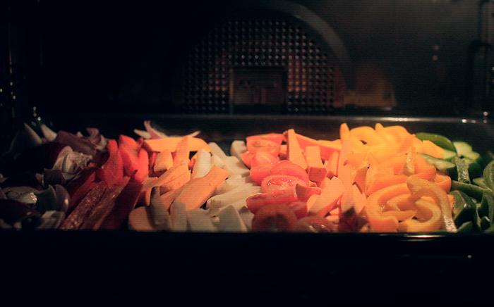 fritos-saludables-horno