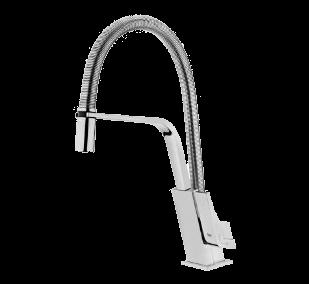 Catalogue robinets