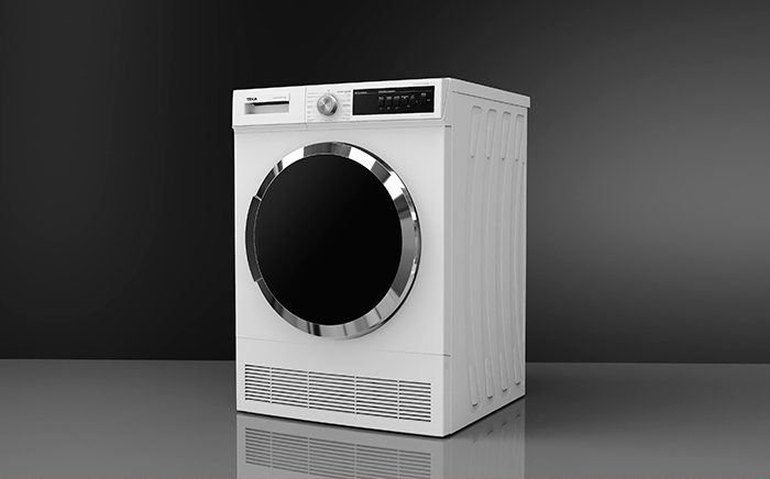 what to do when the dryers does not dry
