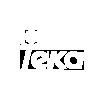 Teka Poland