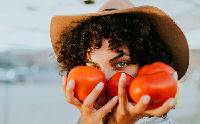 Smak umami: nowy smak Twoich potraw