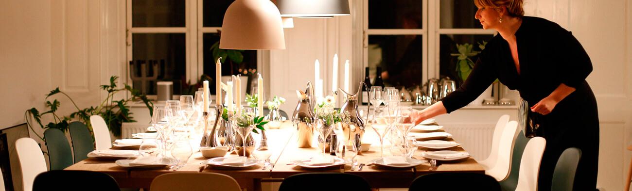 spotykanie się z kimś o złych manierach przy stole winny randki po rozwodzie