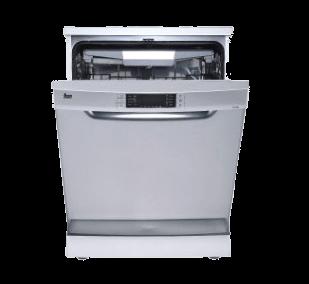Catálogo de máquinas de lavar louça