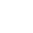 Teka Home Appliances